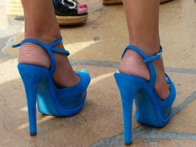 shoes-188884_1280